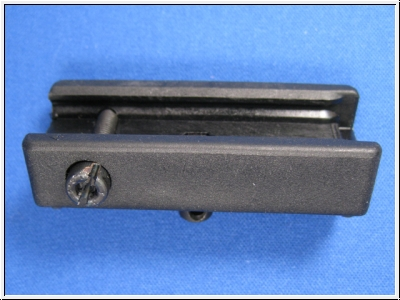 FAB - HBA-3 Harris Bipod Picatinny Adapter