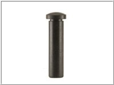 DPMS Take Down Pin LR-308 Steel Matte - 308-LR-30