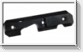 UTG AK47 Steel Dovetail Side Plate