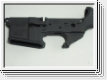 DPMS AR15 Lower Receiver LR-05-K