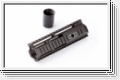 Hera Arrms IRS Handguard 7