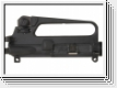 DPMS A2 Upper Receiver (Assembled) UR-01-A3B