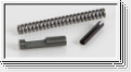 Ejector AR15 Part Kit