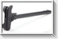 DAR-15 Charging Handle (gas repellent)