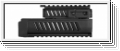 AKM-47/74 Tactical Hand Guards with 4 Rails