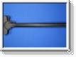 AR-15 Ladehebel Charging Handle Aluminium UR-19