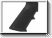 AR-15 Pistol Grip A2 Black