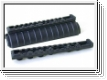 FAB-UPR Picatinny Rail 14.8 cm long for M4/M5/A2 Rifles