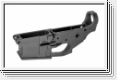 DAR AR-15 Lower Advanced
