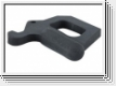 PRI Big Latch Oversized Charging Handle Latch AR-15 Steel