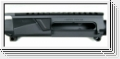 HERA Arms German High Quality AR-15 Upper Receiver blank