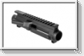 DAR AR-15 Upper Receiver Advanced