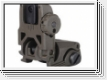MagPul MBUS Gen 2 Flip-Up Rear Sight AR-15 Polymer grün