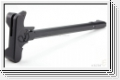 German AR-15 Charging Handle Aircraft Aluminium