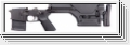 Hera Arms Lower System LS060